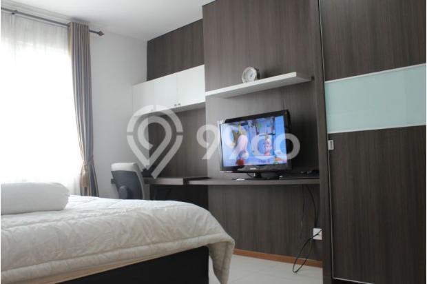 BIG PROMO Dijual Apartemen Thamrin Executive Residence – 2 BR Suite 12397427