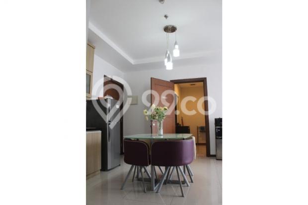 BIG PROMO Dijual Apartemen Thamrin Executive Residence – 2 BR Suite 12397431
