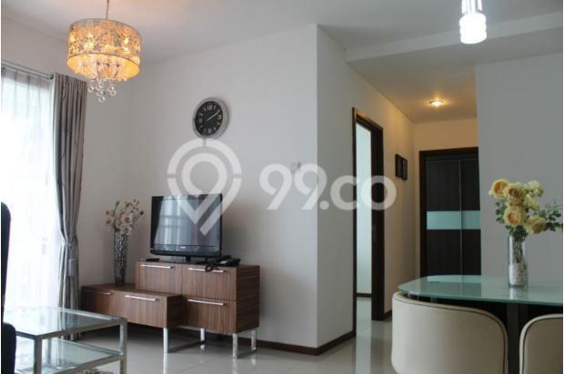 BIG PROMO Dijual Apartemen Thamrin Executive Residence – 2 BR Suite 12397430