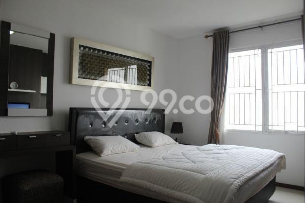 BIG PROMO Dijual Apartemen Thamrin Executive Residence – 2 BR Suite 12397435