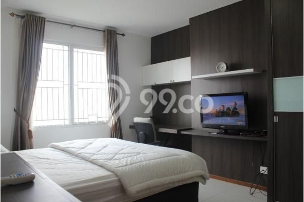BIG PROMO Dijual Apartemen Thamrin Executive Residence – 2 BR Suite 12397434