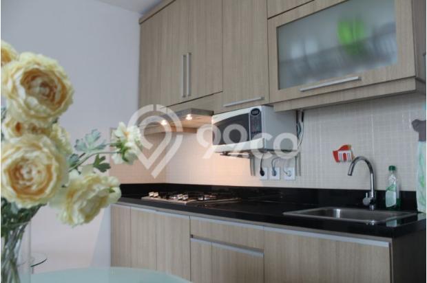 BIG PROMO Dijual Apartemen Thamrin Executive Residence – 2 BR Suite 12397433