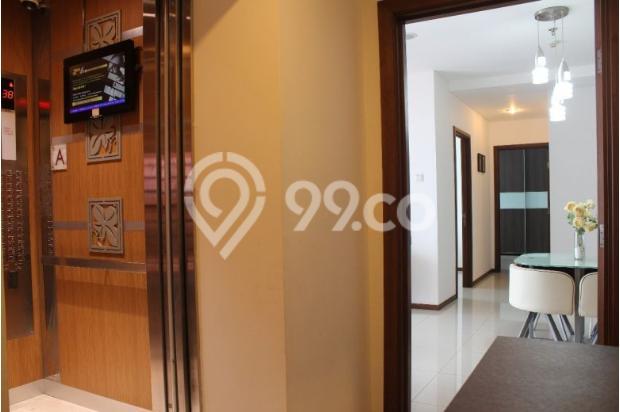 BIG PROMO Dijual Apartemen Thamrin Executive Residence – 2 BR Suite 12397439
