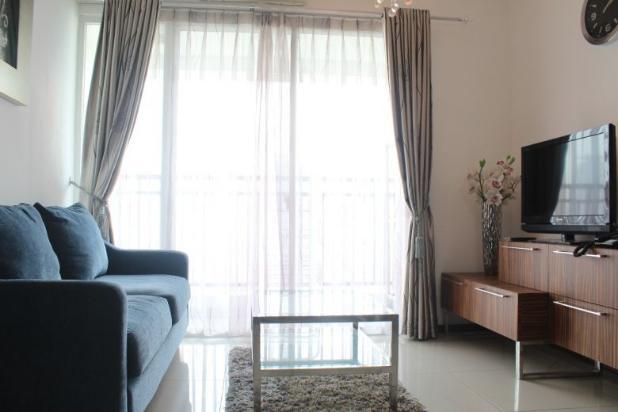 BIG PROMO Dijual Apartemen Thamrin Executive Residence – 2 BR Suite 12397438