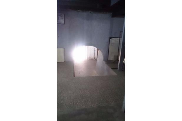 Rp750jt/thn Toko Disewa