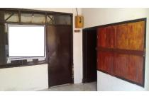 Dijual Rumah di Komplek GBI, Bandung