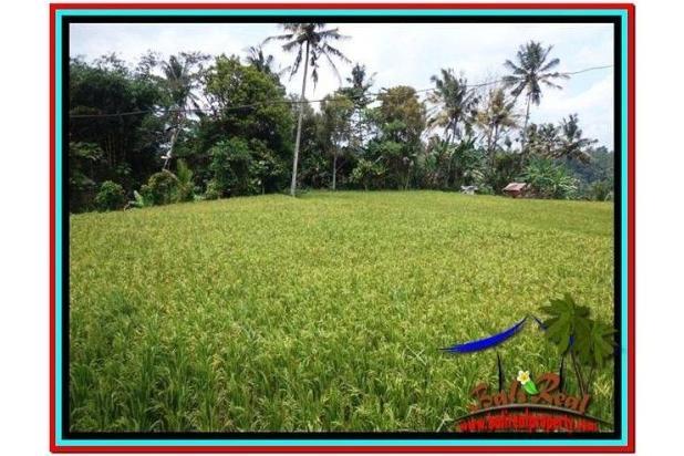 Rp1,22mily Tanah Dijual
