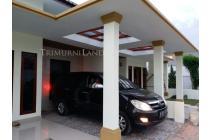 Rumah Minimalis, mewah dan sederhana di Medan