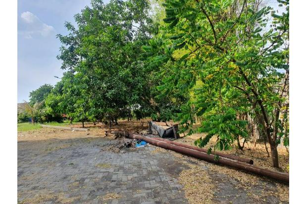 Rp53mily Tanah Dijual