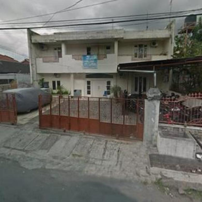 (DN)Rumah Kost Jalan Ampel Papringan Caturtunggal Depok Sleman