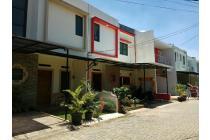 Dijual Rumah 2 lantai 2 Akses toll, 2 Akses kerata di bintara Jaya Bekasi