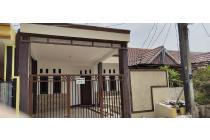 Rumah Bagus  Di Taman Harapan Baru, harapan indah, Bekasi
