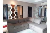 Apartemen Essence Darmawangsa 2 bedrooms at affordable price luas 65m2