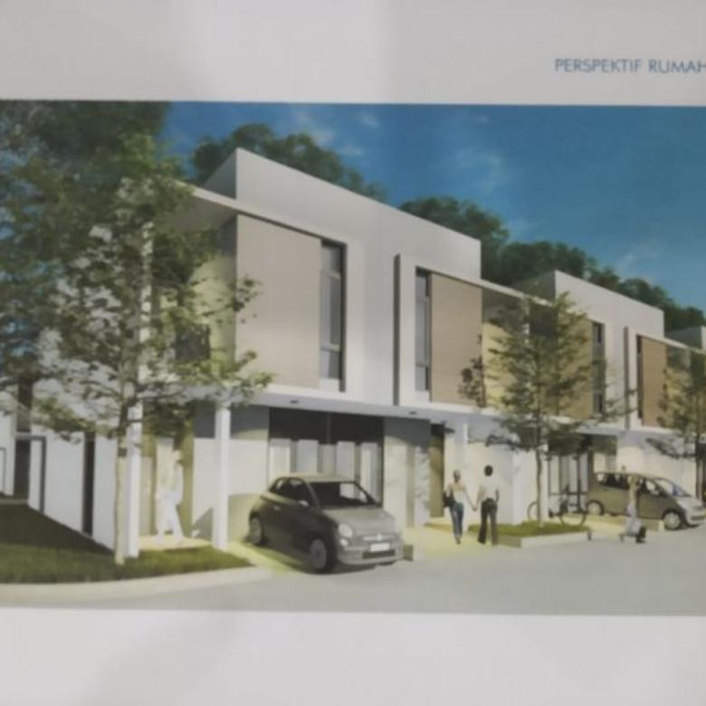 Pinang Ranti Mansion 2