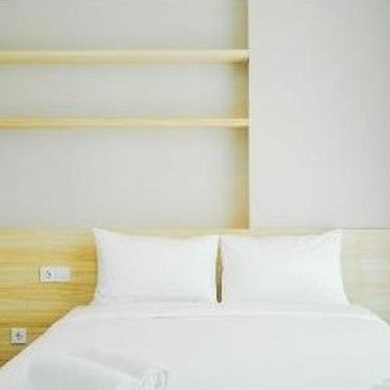 Apartemen-Tangerang Selatan-2