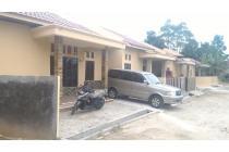 Ruyuang Residence