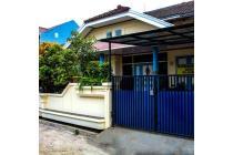 Dijual Cepat Rumah Nyaman dan Strategis di Margahayu Bandung