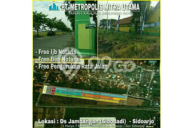 lokasi strategis 17711724