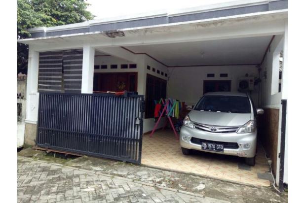 Rumah siap huni harga berkembang pesat 9837766