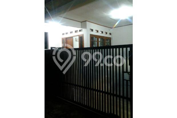 Rumah siap huni harga berkembang pesat 9837808