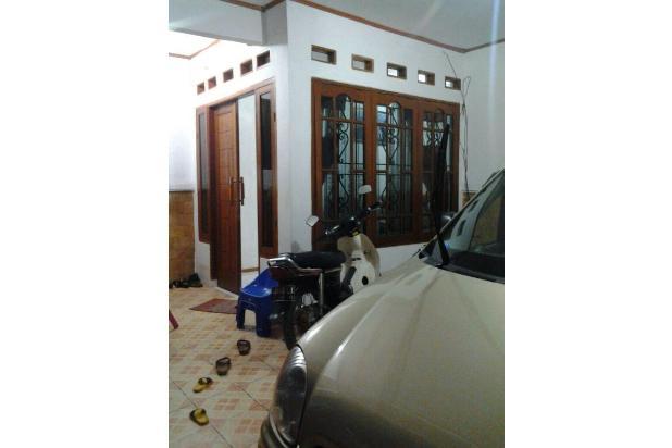 Rumah siap huni harga berkembang pesat 9837815