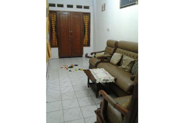 Rumah siap huni harga berkembang pesat 9837828
