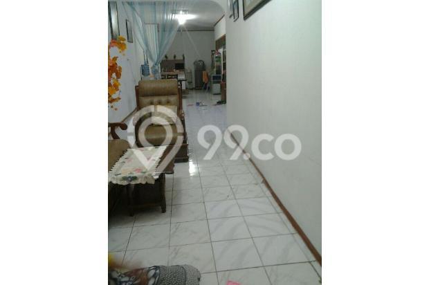 Rumah siap huni harga berkembang pesat 9837861