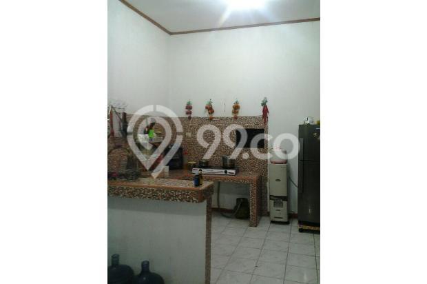 Rumah siap huni harga berkembang pesat 9837877