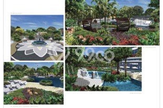 Dijual Apartemen South Hills 1BR / 2BR / 3BR / 3+1BR 17067656