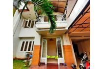 Rumah minimalis di Pondok Indah