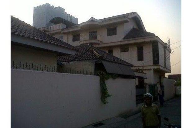 rumah kost strategis ditengah kota bandar lampung.