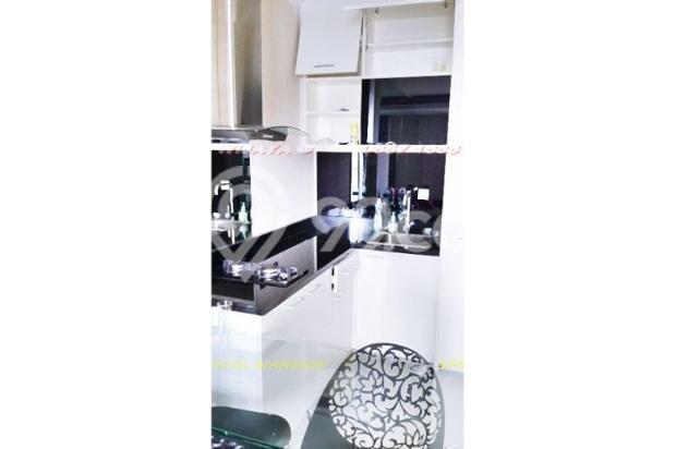 DIJUAL Apartemen Ancol Mansion 1 Kmr (66m2-Hadap SelatanTimur) 12453406