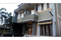 Dijual Rumah Ciwastra