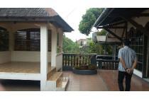 Vila-Bandung Barat-10