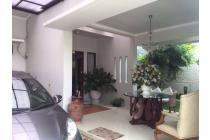 Rumah Bagus Siap Huni di Cirendeu