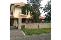 Rumah Graha Family