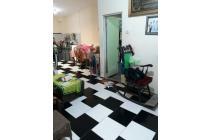 Rumah Deltasari Terawat Siap Huni Murah