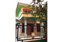 Dijual Rumah Citra Raya Tangerang 989