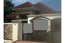 Jual Cepat Rumah Kupang Indah Strategis Siap Huni Bisa KPR