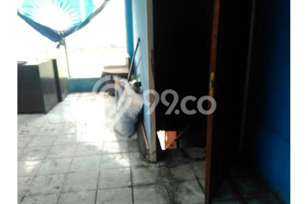 Cari Ruko 2 Lantai Murah di Bandung, Lokasi Mainroad Dan Hook 11592154