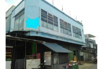 Cari Ruko 2 Lantai Murah di Bandung, Lokasi Mainroad Dan Hook