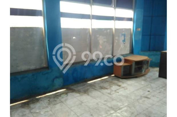 Cari Ruko 2 Lantai Murah di Bandung, Lokasi Mainroad Dan Hook 11592156