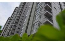 Apartemen Grand Asia Afrika VIEW UTARA,  SPECIAL, Jarang ada