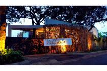 Jual Rumah di Jalan Rukun Bambu Apus
