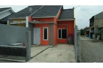 Rumah murah Pondok Indah Sukamukti 2 Katapang dekat pusat kabupaten soreang