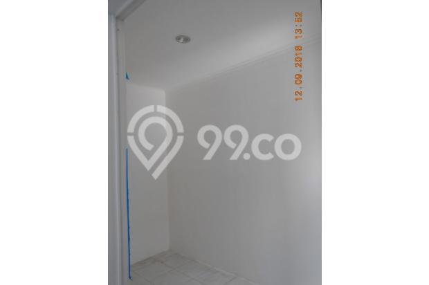 Jual rumah cluster minimalis di bojongsoang bandung 22253780