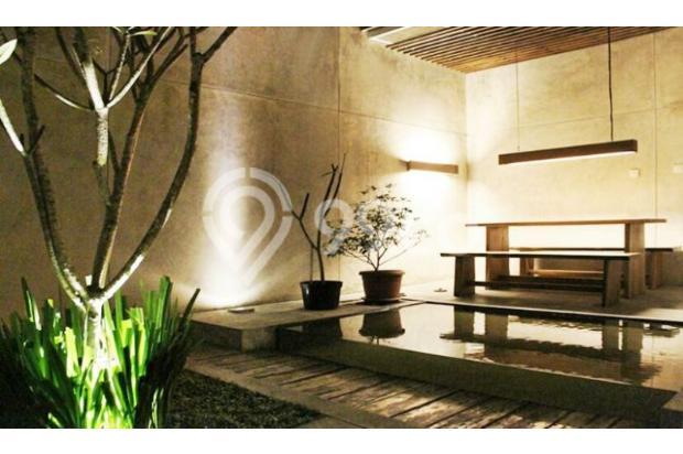 Rumah desain Minimalis yang Nyaman di Mayang Sekar Kota Baru parahyangan 17825634