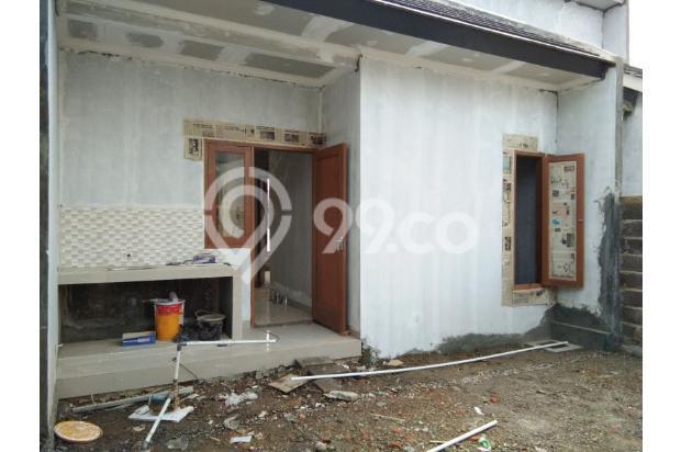 rumah minimalis 1 lantai cukup boking 3jt gratis semua biaya di cilangkap 15004578