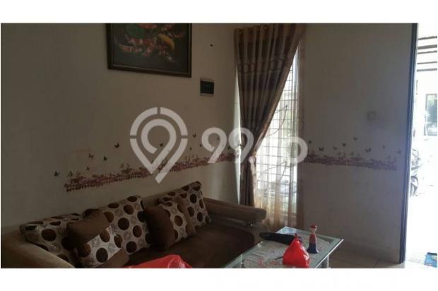 Dijual Rumah Murah Lokasi strategis Grand duta Tangerang. 12337310