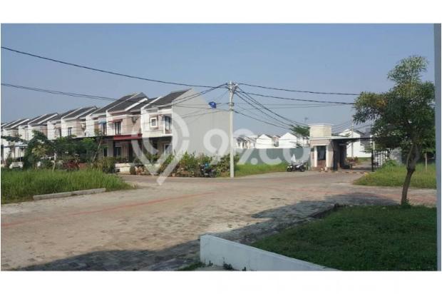 Dijual Rumah Murah Lokasi strategis Grand duta Tangerang. 12337313